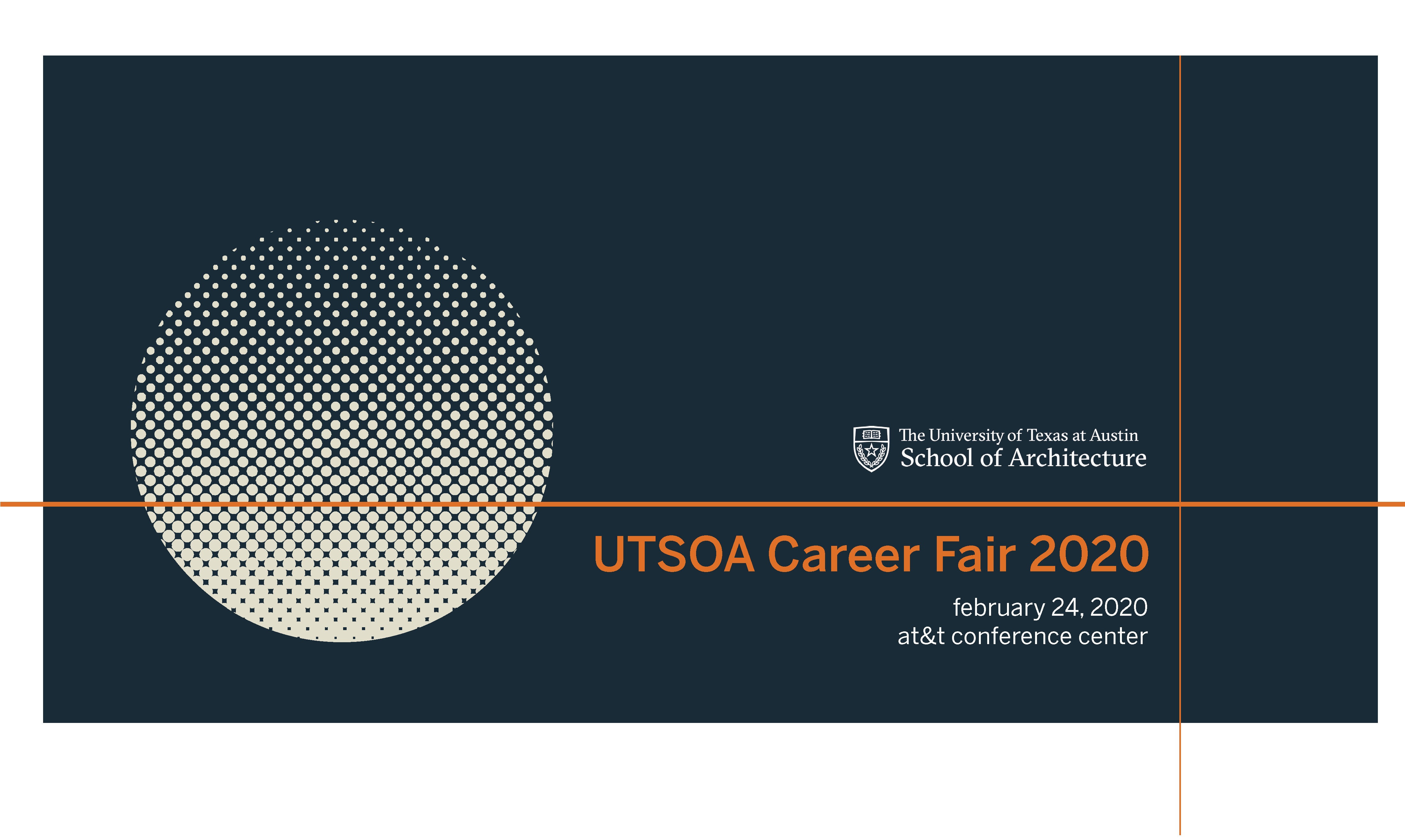 Career Fair 2020