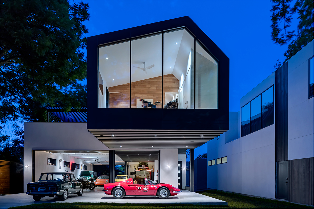 Autohaus by Matt Fajkus Architecture. Photo 1 by Charles Davis Smith.jpg