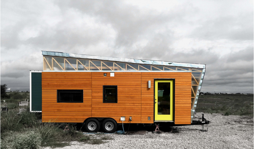 Sustainable Design | Texas Architecture | UTSOA on arch windows, arch tiny cabins, arch design,
