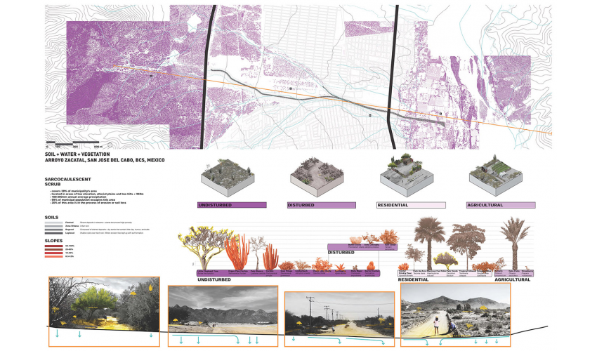 mit architecture thesis pdf