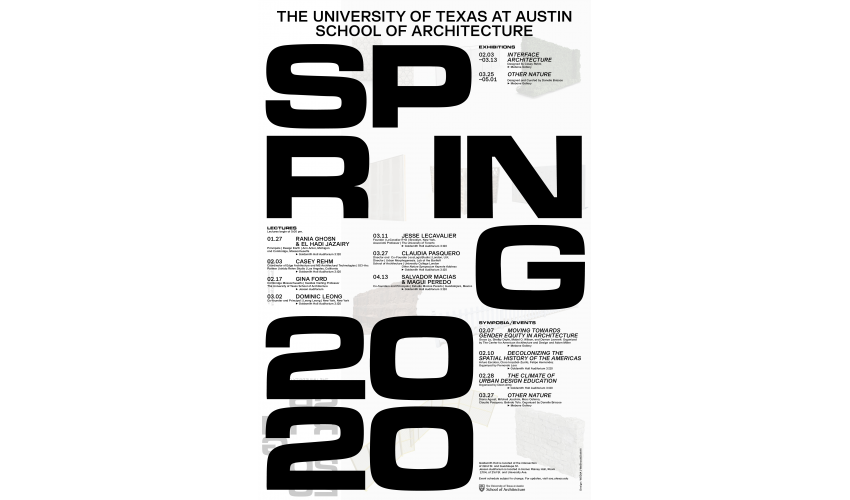poster front
