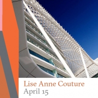 Lise Anne Couture