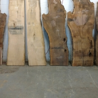 Repurpose, Sustainability, Recycled, Wood, Austin, TX, University of Texas, Materials Lab