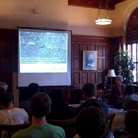 City Forum   The Many Dimensions of Density