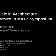 MIA-AIM: Symposium