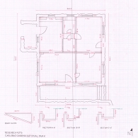 Cave_Q6_Floorplan_LM_ISSUE