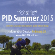 PID Poster