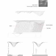 Case Study and Conceptual Bath House Design