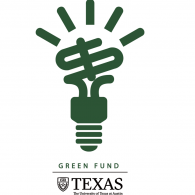Green Fund title slide