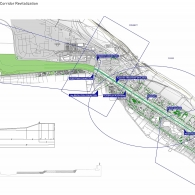 Plan for a binational park on the Tijuana River