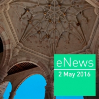 May eNews