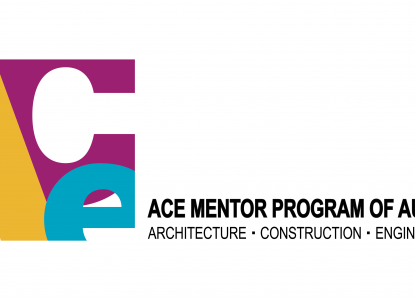 ACE Mentor Program - Info Session - Wednesday, October 18 @ noon - SUT 2.112