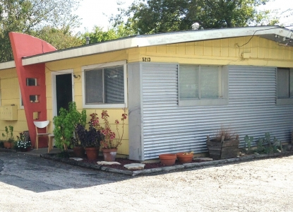 rental near Burnet Road in Austin TX