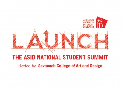 ASID Launch