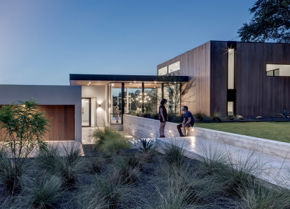 Matt Fajkus Architecture MF Bracketed Space House Photo by Charles Davis Smith 1.jpg