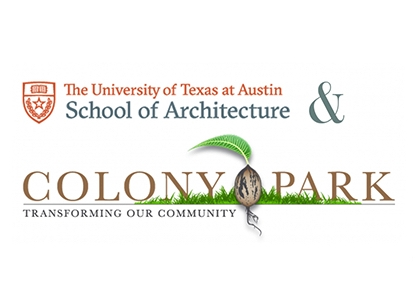 UTSOA and Colony Park