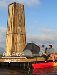 July 2017 eNews - Gulf Coast DesignLab Photo