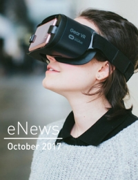 October 2017 eNews