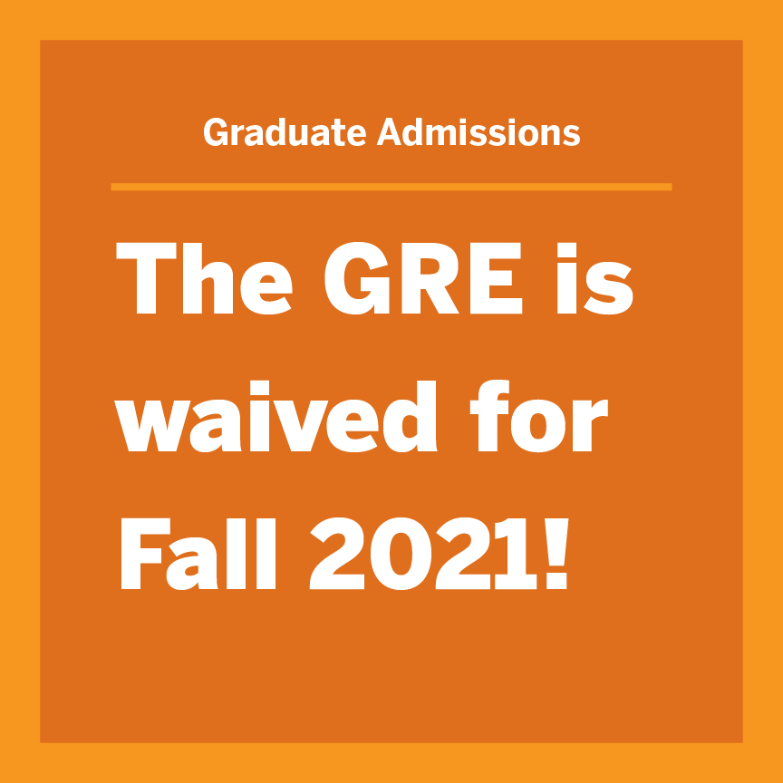 GRE Waiver Announcement for Fall 2021.png