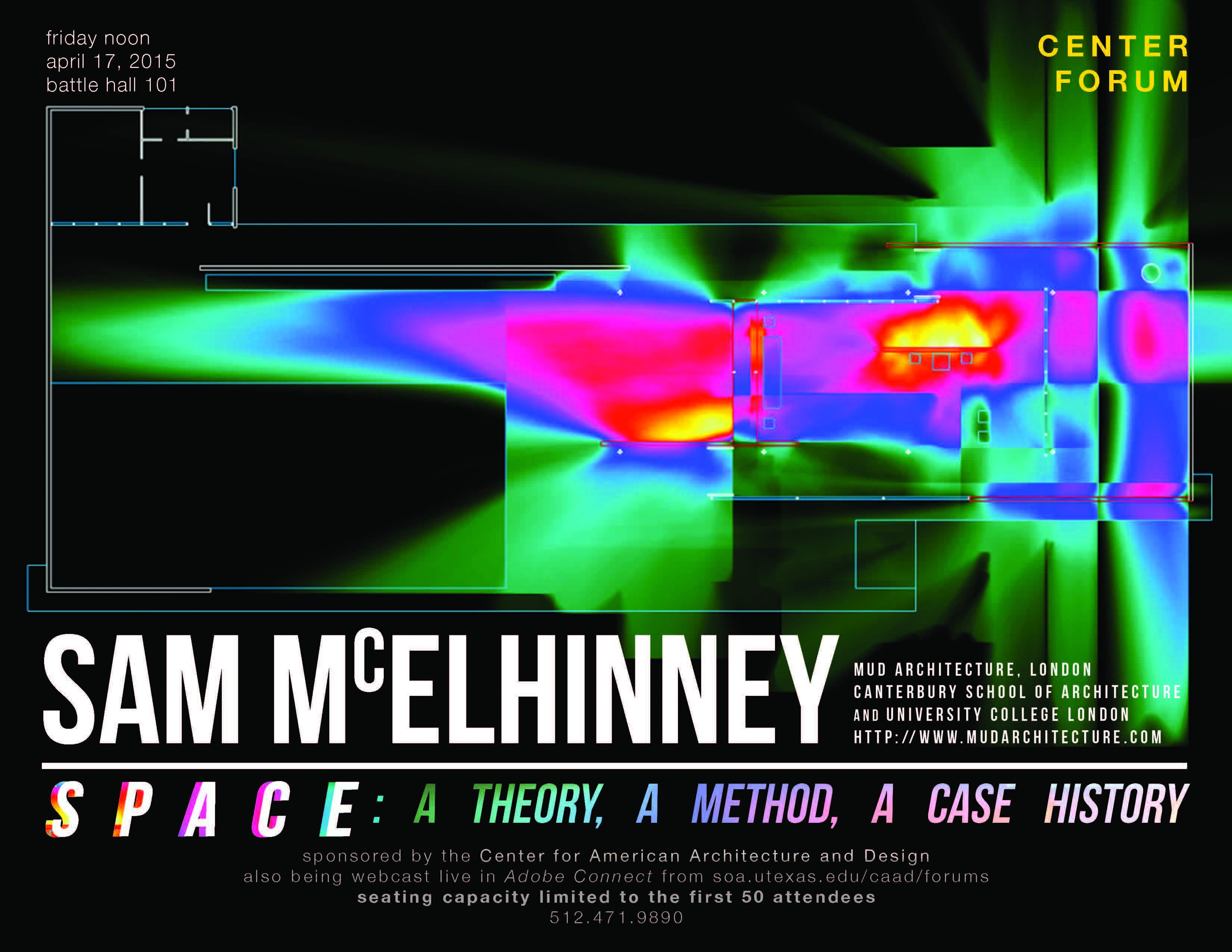 McElhinney FFF