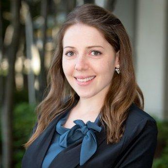 Kristen Fulmer