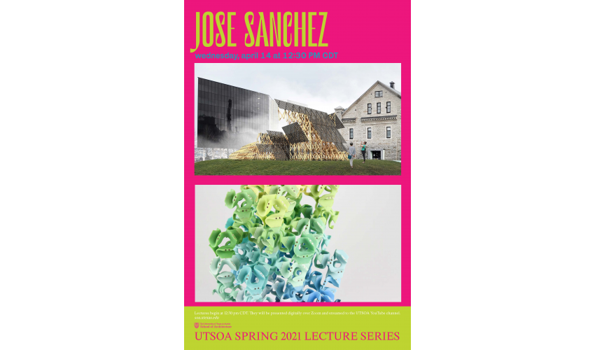 Day of Posters_Sanchez.jpg