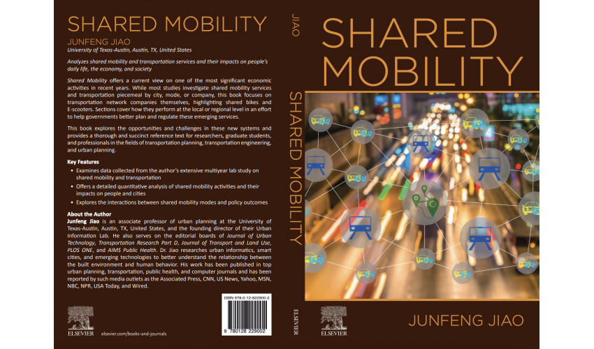 Shared Mobility Book Cover2