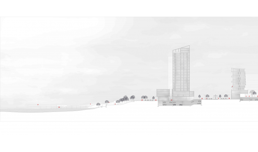 Site Section Drawing_1
