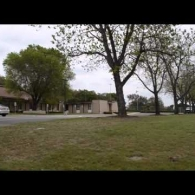 East Riverside - Affordable Housing and Transit Practicum - Director's Cut