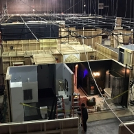 Construction of the Russian Doll set