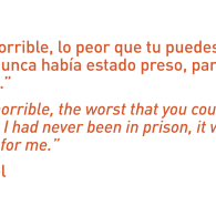 miguel quote