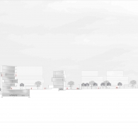 Site Section Drawing_2
