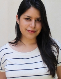 photo of Michelle Sifre