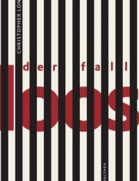 Der Fall Loos cover